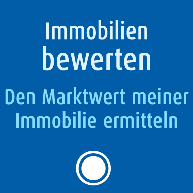 Immobilienmakler Ulm immo Schmid Immobilien bewerten