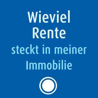 Immobilienmakler Ulm immo Schmid Immobilien verrenten