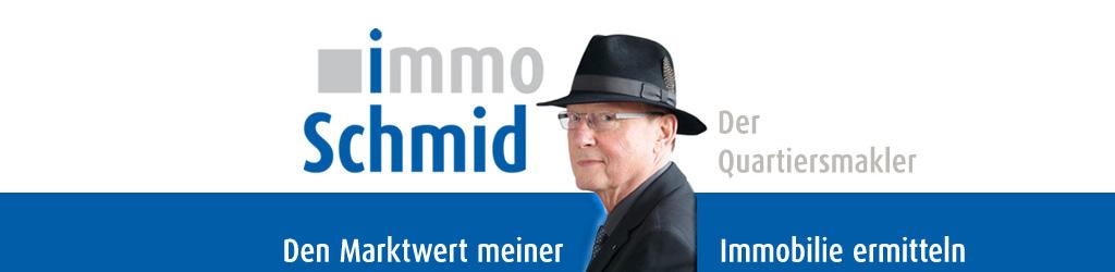 Immobilienmakler Ulm immo Schmid